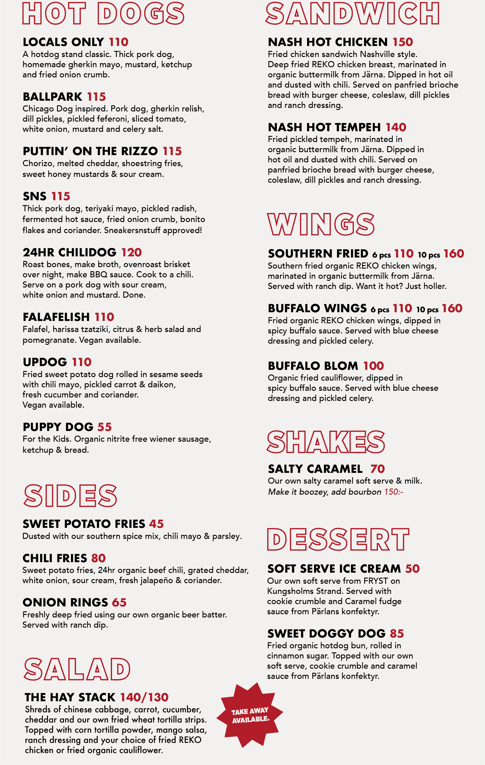 DOGFOOD_WEBSITE_MENU_APRIL19-01